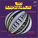 Soundtracks by Can