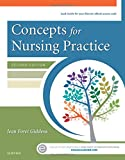 Concepts for Nursing Practice 2nd Edition