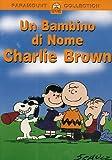 Un bambino di nome Charlie Brown