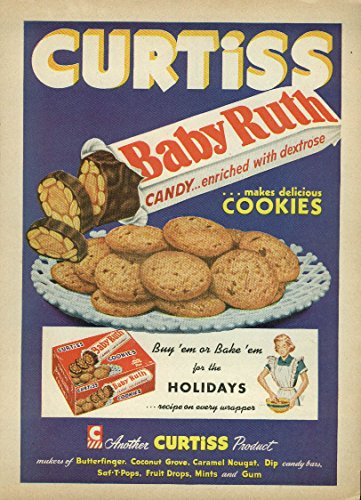 curtiss-baby-ruth-candy-bars-make-delicious-cookies-ad-1952-better-living