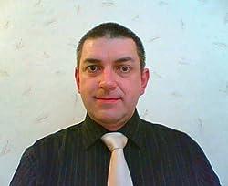 Stefan Stock