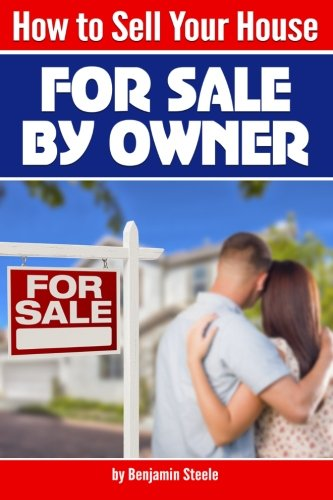 Sell Your House Sale Owner product image