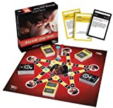 Discover your lover | Adults games | Erotic Games | Romantic Gifts