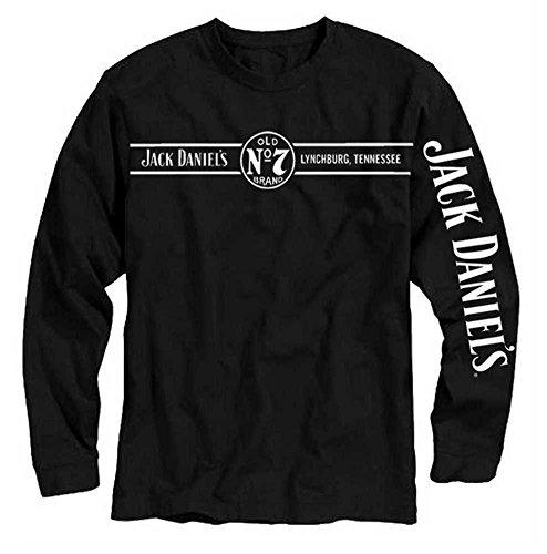 jack-daniels-mens-daniels-lynchburg-tn-long-sleeve-t-shirt-black-xx-large