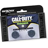 KontrolFreek FPS Freek Call of Duty S.C.A.R. - Xbox One