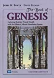 img - for The Book of GENESIS: Exploring Realistic Neural Models with the GEneral NEural SImulation System by James M. Bower (1998-01-23) book / textbook / text book
