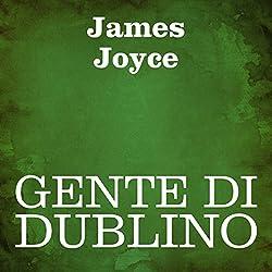 Gente di Dublino [Dubliners]