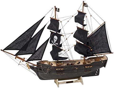 aubaho Maquette Navire mod/èle Titanic Maritime