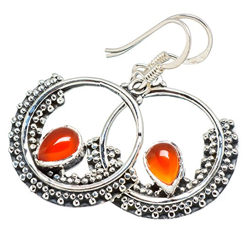 ana silver co red onyx - 3