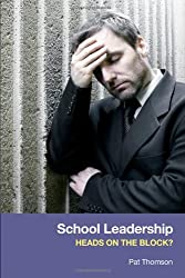 School Leadership - Heads on the Block?