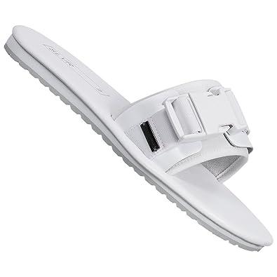 50010c91d Adidas SLVR Buckle Sandal Mens Sandals V20733