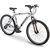 26' Royce Union RTT Mens 21-Speed Mountain Bike,...