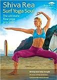 Rea;Shiva Surf Yoga Soul