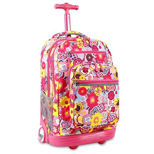 j-world-new-york-sundance-rolling-backpack-poppy-pansy-one-size