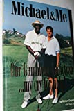 img - for Michael & Me: Our Gambling Addiction... My Cry for Help book / textbook / text book