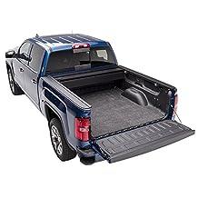 Bedrug BMC07CCD Truck Bed Mat