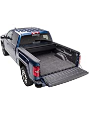 BedRug BMQ15SCD BedRug Floor Truck Bed Mat