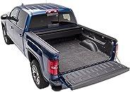 Bedrug BMC07SBD Truck Bed Mat