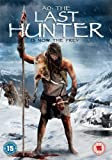 AO The Last Hunter [DVD]