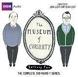 The Museum Of Curiosity: Series 2