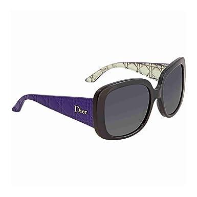 Christian Dior DIORLADYLADY1O C56 NQJ (HD) Sonnenbrillen Y1mixYk