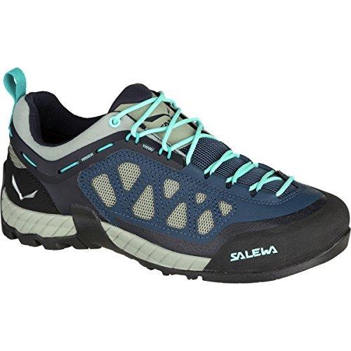 Salewa Damen Firetail 3 Schuhe Wanderschuhe Trekkingschuhe