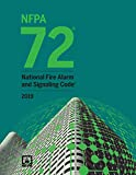 NFPA 72, National Fire Alarm and Signaling Code 2019 (NFPA 72: National Fire Alarm and Signaling Code Handbook)