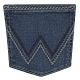 Wrangler Women's Willow Mid Rise Boot Cut Ultimate