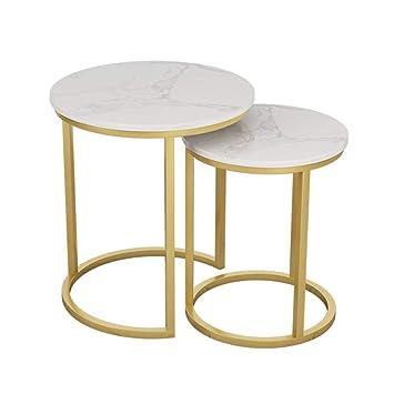 Tavolini Da Salotto Arredamento.Tavolini Da Salotto In Marmo Con Tavolini Da Salotto