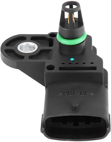 Sensore di velocit/à della ruota dellABS dellautomobile per TOYOTA YARIS 2006-2011 89543-52030