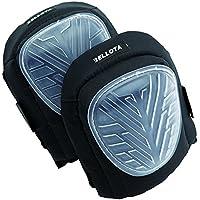 Bellota 72805 - Rodilleras de trabajo que protegen
