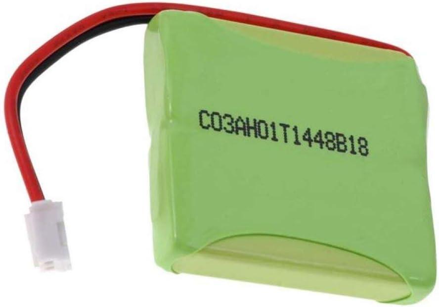 Powery Batería para Siemens gigaset E450