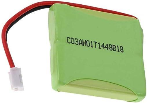 Batería para Siemens Modelo V30145-K1310-X382: Amazon.es: Electrónica