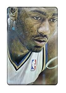 Keyi chrissy Rice's Shop 5452263I251233295 washington wizards nba basketball (51) NBA Sports & Colleges colorful iPad Mini cases