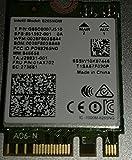 INTEL Dual Band Wireless-AC 8265, 2230, 2x2 AC + BT, vPro