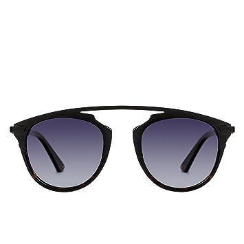 Paltons Unisex-Erwachsene Sonnenbrille Kawai 9955 140 mm, Mehrfarbig (Multicolor), 140