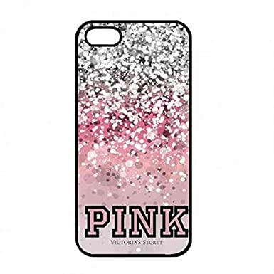 new styles 6ee03 dd3f1 Apple iPhone 5 / 5S Case, VS Victoria's Secret Case Apple iPhone 5 ...