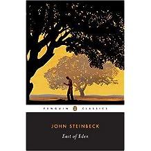 East of Eden (Penguin Twentieth Century Classics) [Paperback] [1992] Revised Ed. John Steinbeck
