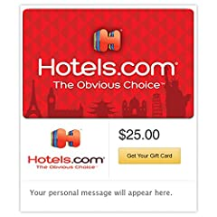 Hotels.com is a leading global accommodations website with hundreds of thousands hotels to choose from in 200 countries. Whether you are traveling last minute as a family or need a hotel for business, we have the right hotel deal for you. Hot...