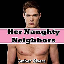 Her Naughty Neighbors