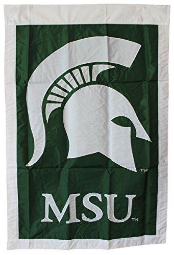 Michigan State University - 28