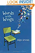 #9: Words with Wings