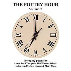 The Poetry Hour, Volume 7