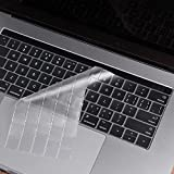 Se7enline MacBook Pro 13 inch Case Embossed with