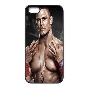 iPhone 5, 5S Phone Case WWE F5L7499