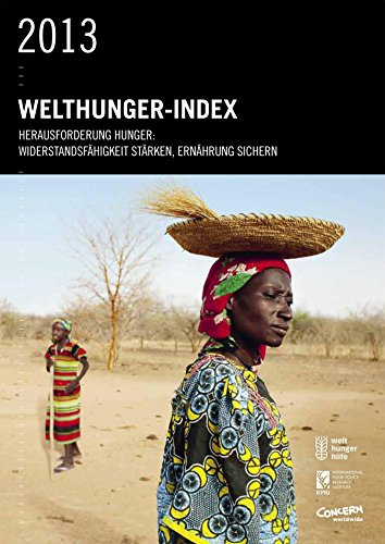 welthunger-index-2013-german-edition