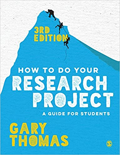 The gospel project for students: leader guide spring 2019 lifeway.