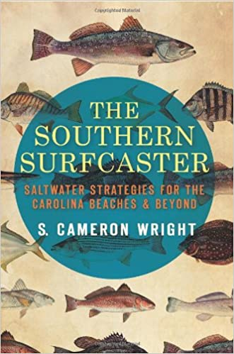 Donde Descargar Libros Gratis The Southern Surfcaster: Saltwater Strategies For The Carolina Beaches & Beyond De PDF