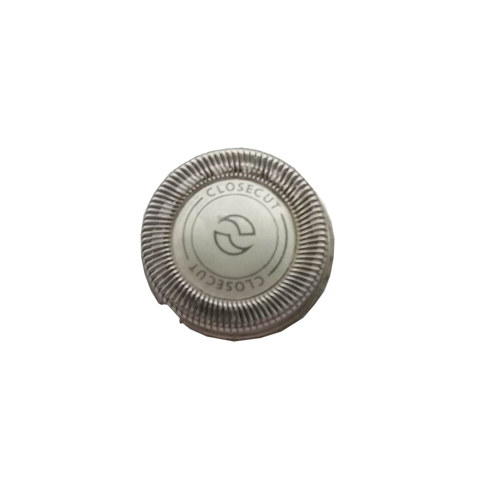 SH30/52 Replacement Head for Series 1000, 2000, 3000 Shavers and S738 Click and Style for Philips Norelco HOFOO