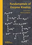 img - for Fundamentals of Enzyme Kinetics book / textbook / text book
